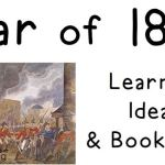 The War of 1812 helped the fledgling United States prove that it was here to stay, despite the burning of Washington D.C.