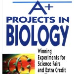 Janice VanCleave's Biology Project Ideas for Young Adults
