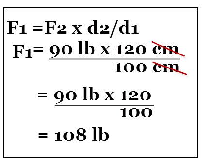 Challenge Math Problem.