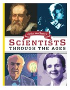 Information about scientists and experiments related to their work.