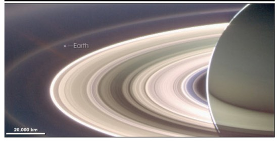 earth-saturns-rings-cassini