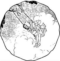 swing-girl-moving-inertia