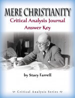 Mere Christianity Critical Analysis Journal — Answer Key