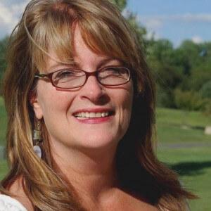 Tracy Klicka