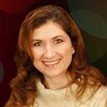 Leslie Nunnery
