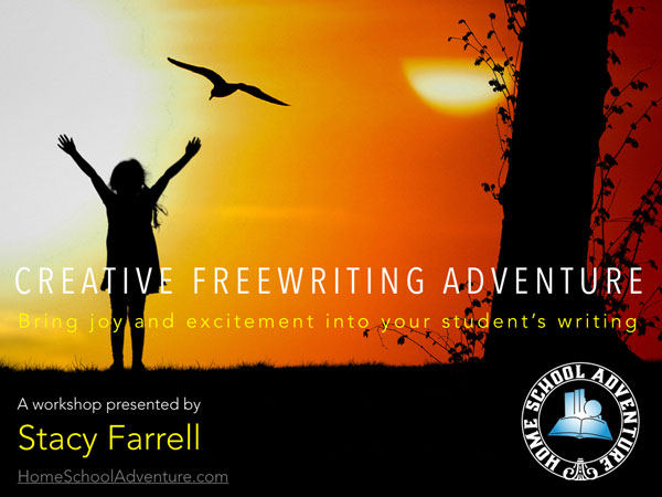 Creative_Freewriting_Adventure_Resources