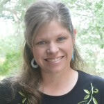 Amy Roberts endorses The Mommy Book