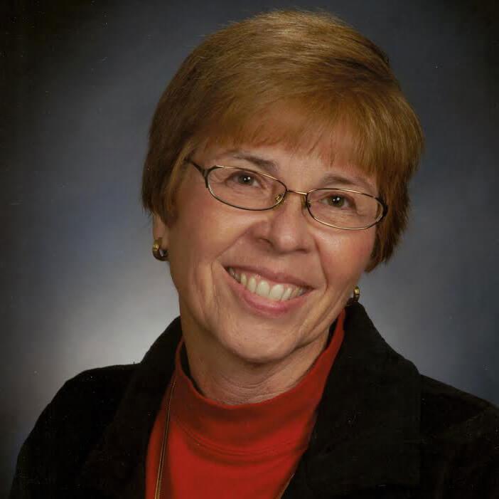 Cathy Duffy