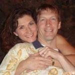 David & Leslie Nunnery
