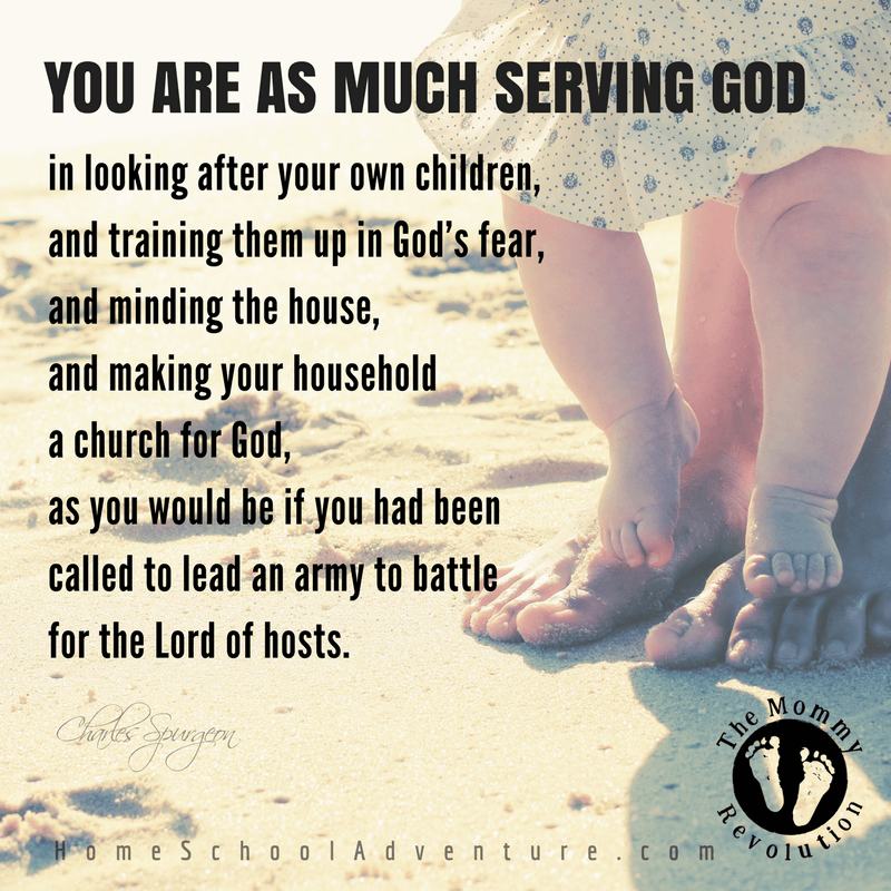 You-are-serving-God