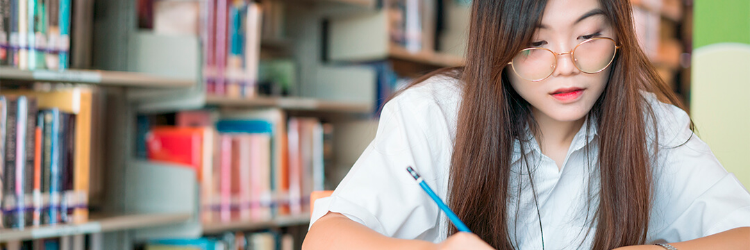 5 mistakes parents and students make when planning for college