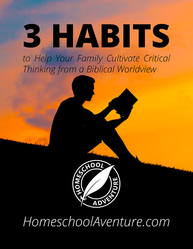 3 Daily Habits Freebie Signup
