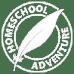 Homeschool-Adventure-200