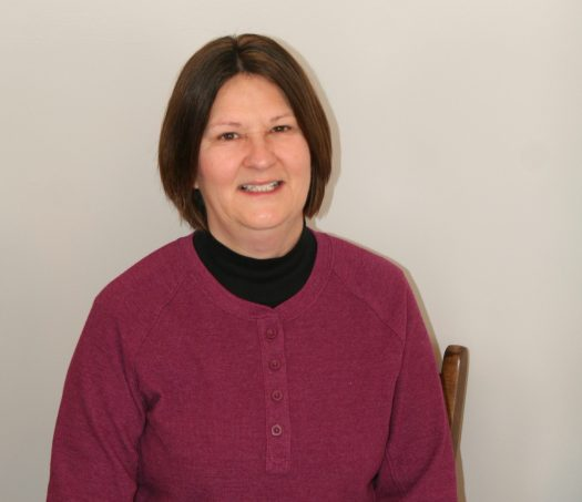 Elizabeth Estelle, Homeschool Christian Mom