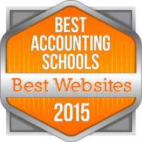 Best-Accounting-Schools-Best-Websites-2015-300x300