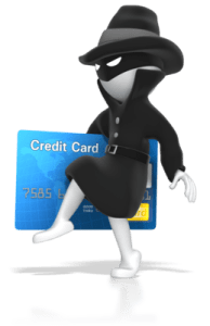 thief_stealing_credit_card_400_clr_7276