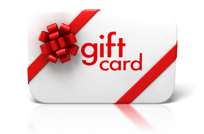 Question on giving gifts to speakers and board members giving gifts to speakers and homeschool board members negle Images
