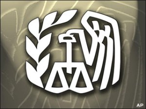 stock_IRS_logo