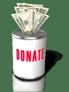 donation_money_insert_400_clr_5537
