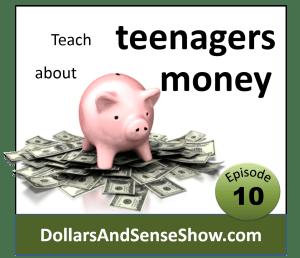 DollarsSenseShow10