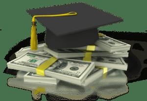 graduation_cash_400_clr_2494