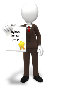 man_with_bylaws