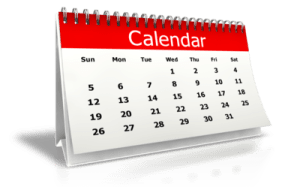 desk_calendar_month_400_clr_3892