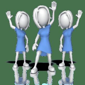 women_raising_hands_400_clr_7873