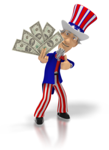 uncle_sam_holding_money_pc_400_clr_1727
