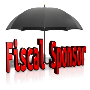 FiscalSponsor umbrella