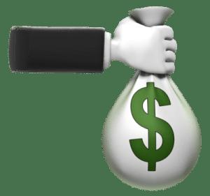 holding_money_bag_400_clr_14048