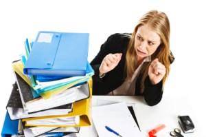 paperworkrejection_istock