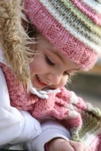 littlegirl_in_pink