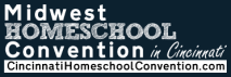 mwhsc-logo-3-inv