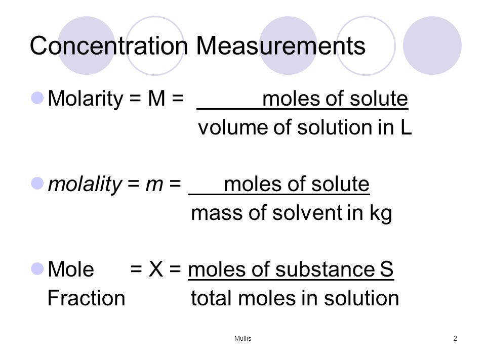 Mole Calculation Practice Worksheet   Checks Worksheet likewise Mole Calculation Worksheet Answers   Mychaume in addition Mole Conversion Practice Problems Worksheet with Answers Admirable in addition  likewise Mole Conversions Worksheet   CRHS likewise Mole Calculation Worksheet Answer Key   Science   Pinterest likewise  furthermore  furthermore Mole To Stoichiometry Calculations Worksheet Answers Percent Yield as well Worksheet  Mole Calculations   Percent  position besides  together with Mole Calculation with Avogadro's Number Worksheet   Editable   TpT furthermore Chemistry Practice Problems  Mole Calculations   YouTube together with Mole Calculation Worksheet   2 4 How many moles are in 3 4 x 10 23 additionally Mole Calculations Answers likewise Mole Calculation Practice Worksheet For The Mole Mole Calculations. on mole calculation practice worksheet answers