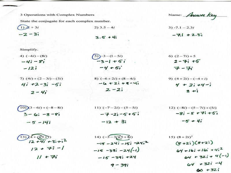 Properties Of Logarithms Worksheet Homeschooldressage