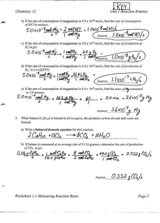 4ws Stoichiometry Worksheet Printable Worksheets And Activities For Teachers Parents Tutors And Homeschool Families