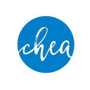Christian Home Educators Association of California