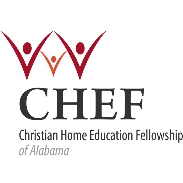 Christian Home Education Fellowship (CHEF) of Alabama
