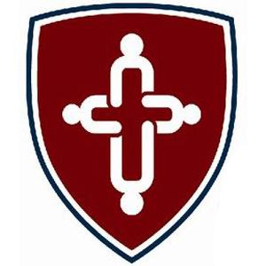 Christian Association of Parent Educators - New Mexico