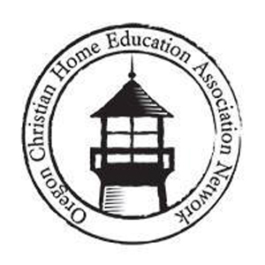 Oregon Christian Home Education Association Network