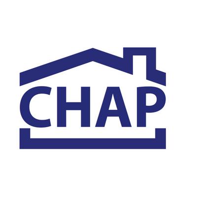 Christian Homeschool Association of Pennsylvania