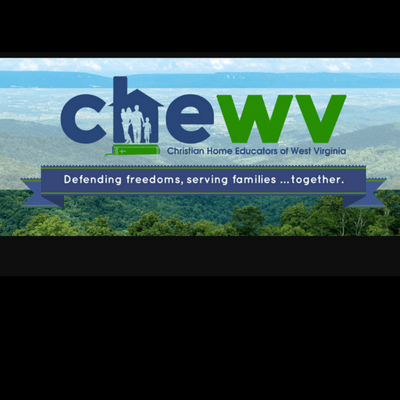Christian Home Educators of West Virginia