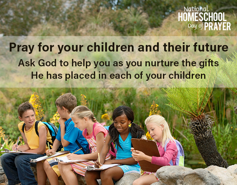 NHDP_children_future_nurture_gifts
