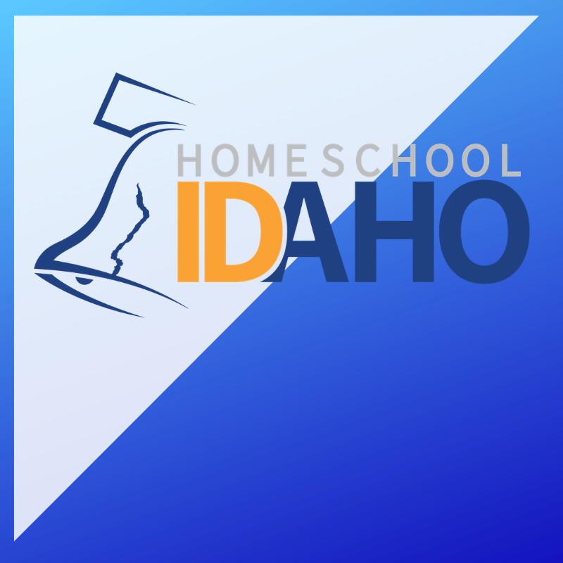 Homeschool Idaho