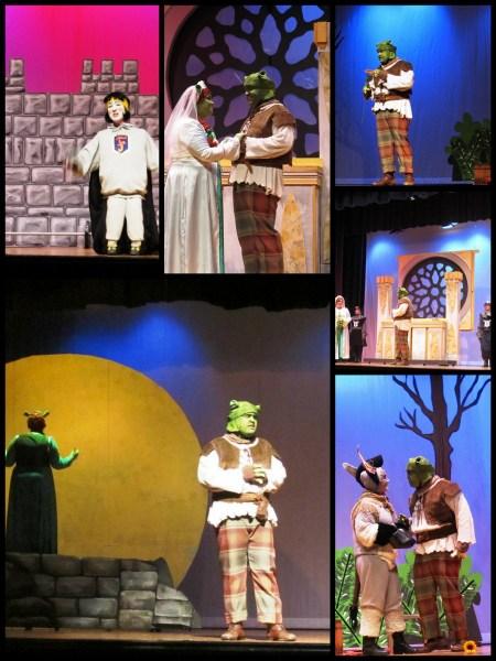 Blog Shrek3