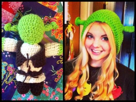 Blog Shrek6