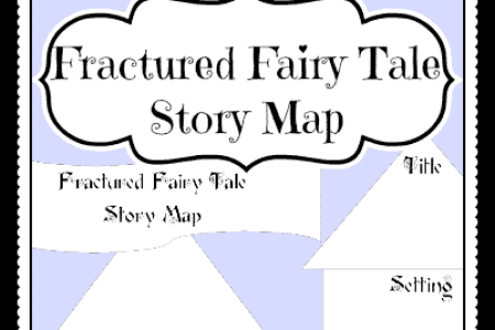 Printable story map 4k pictures 4k pictures full hq wallpaper prepositions of place map practice worksheet free printable prepositions of place map practice worksheet free printable prepositions of place map practice publicscrutiny Choice Image