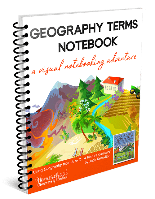 geo-terms-notebook-500
