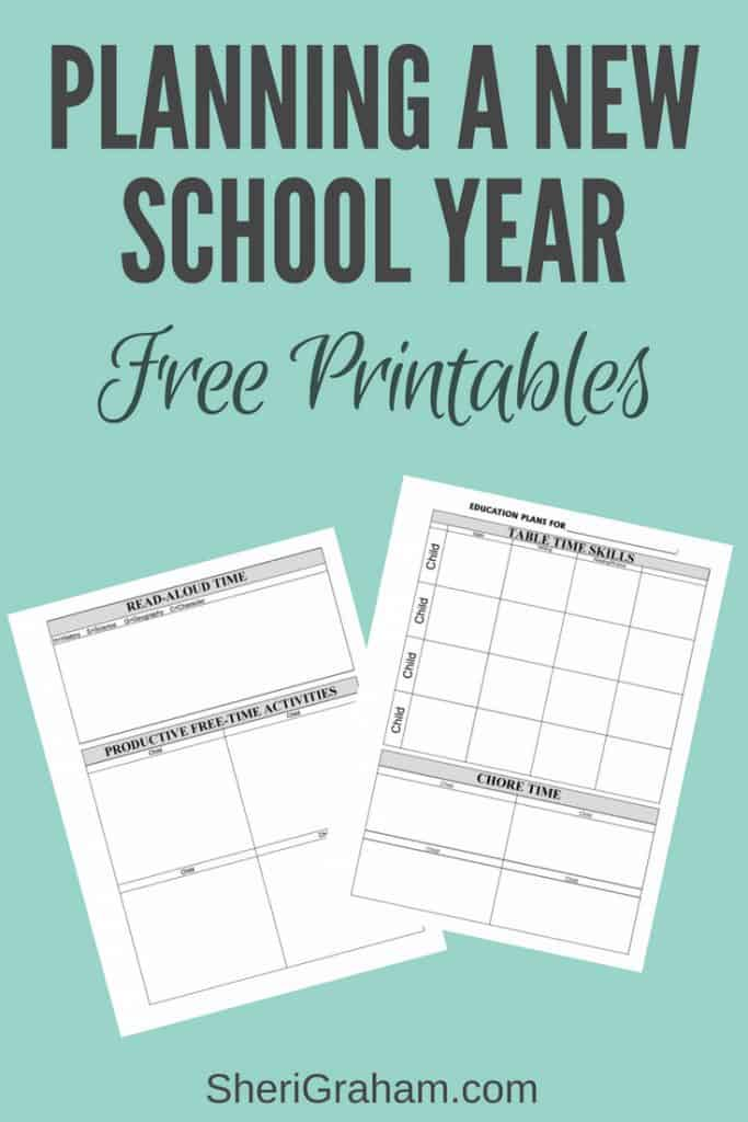 planning-new-school-year-free-printables-683x1024